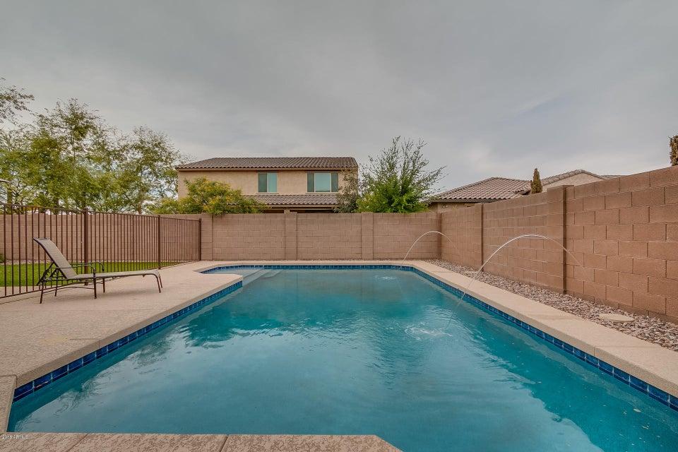 MLS 5747323 1488 E CANARY Drive, Gilbert, AZ Gilbert AZ Luxury