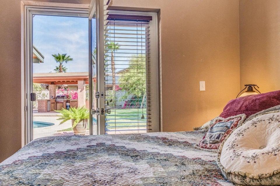 3160 W TIERRA BUENA Lane Phoenix, AZ 85053 - MLS #: 5747273