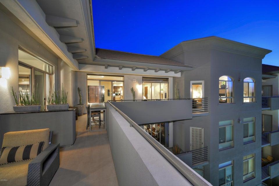 Photo of 15802 N 71ST Street #753, Scottsdale, AZ 85254