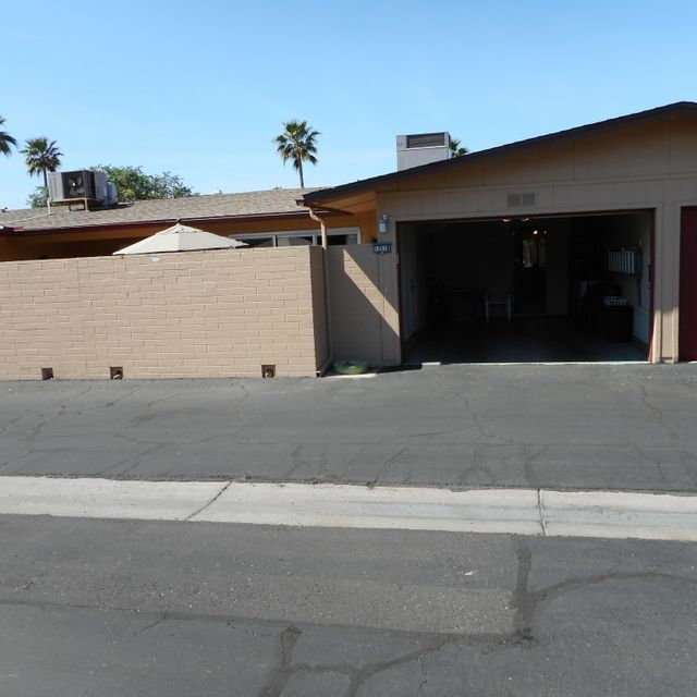 MLS 5747279 13518 W PROSPECT Drive, Sun City West, AZ Sun City West AZ Golf