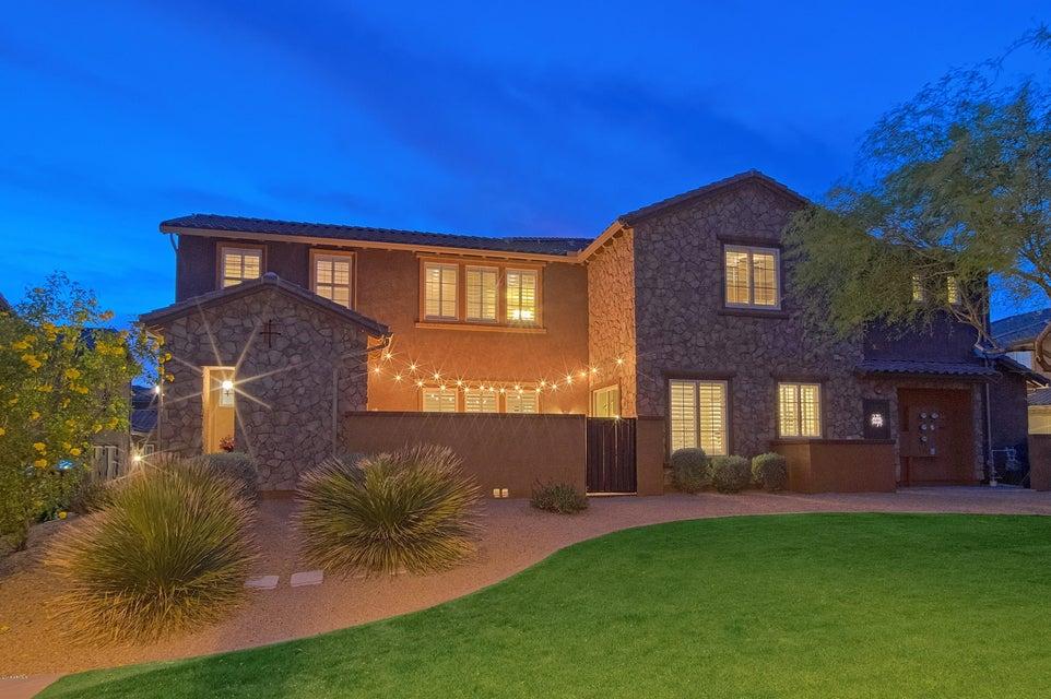 Photo of 21849 N 39TH Street, Phoenix, AZ 85050