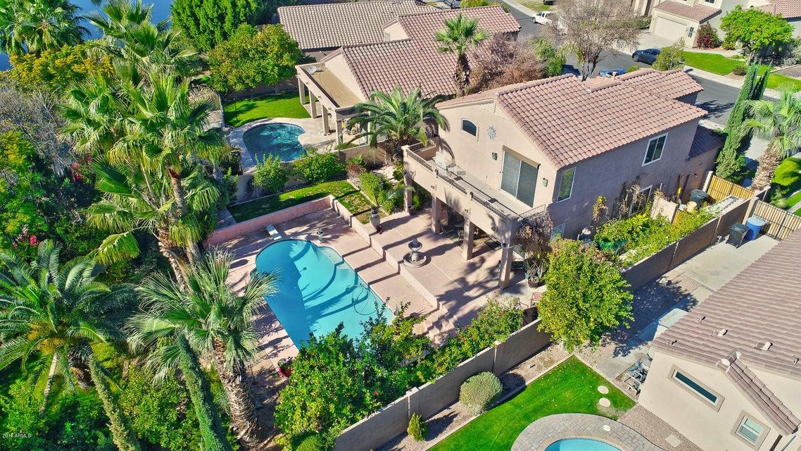 MLS 5747189 3880 S HEATH Way, Chandler, AZ Chandler AZ Ocotillo Golf