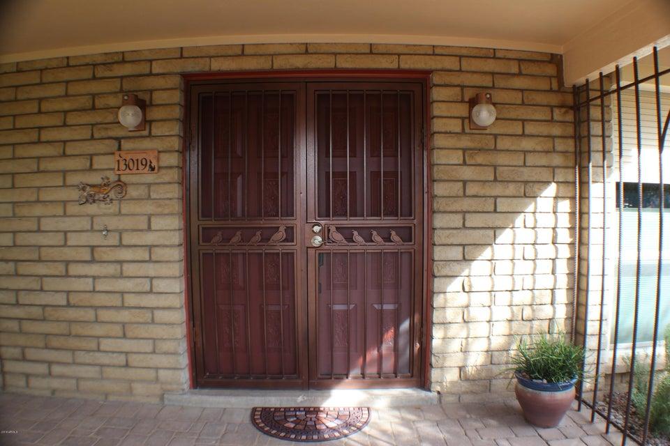 13019 N 23RD Place Phoenix, AZ 85022 - MLS #: 5747220