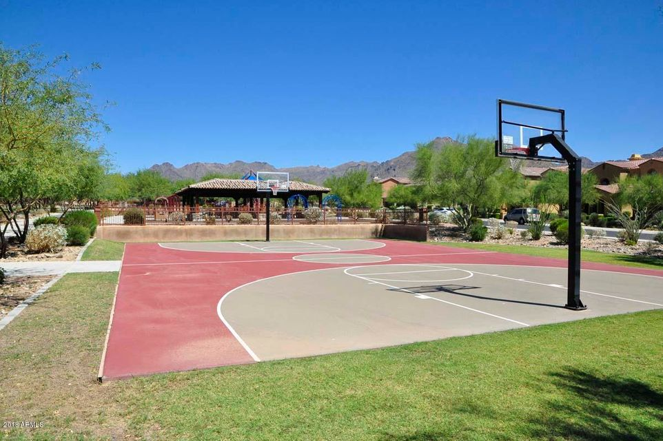 MLS 5747310 10121 E RIDGERUNNER Drive, Scottsdale, AZ 85255 Scottsdale AZ Windgate Ranch