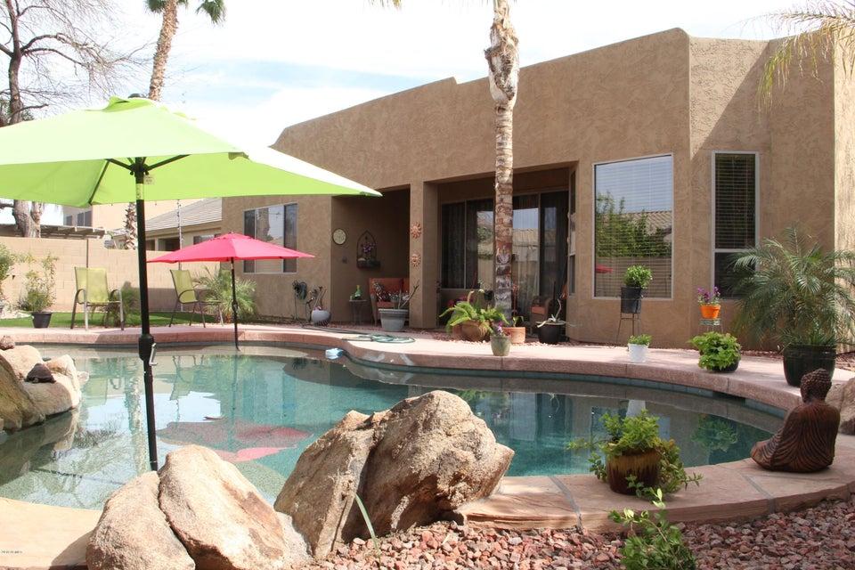 MLS 5747128 1440 E FAIRVIEW Street, Chandler, AZ 85225 Chandler AZ Willis Ranch