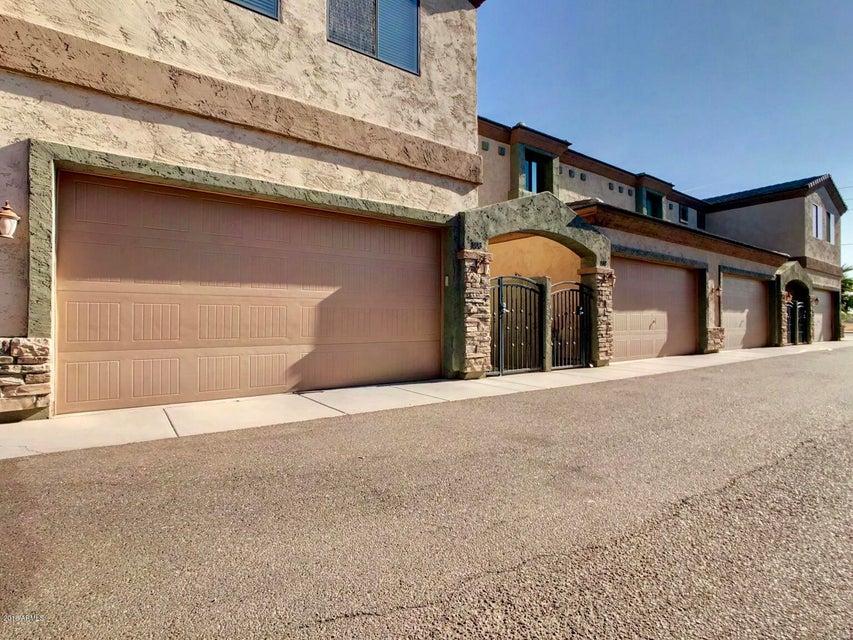 Photo of 3850 E McDowell Road #114, Phoenix, AZ 85008