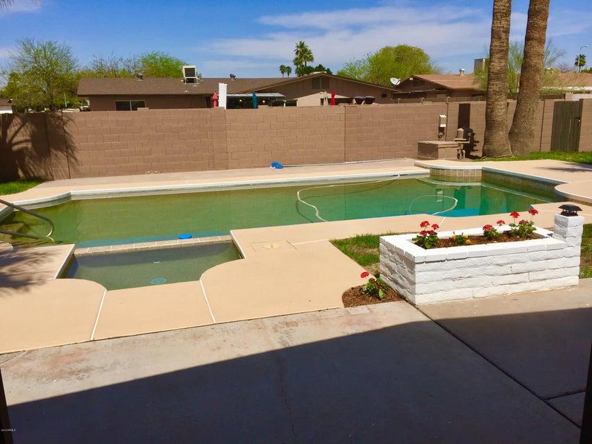 MLS 5747234 2030 E DONNER Drive, Tempe, AZ 85282 Tempe AZ Continental East