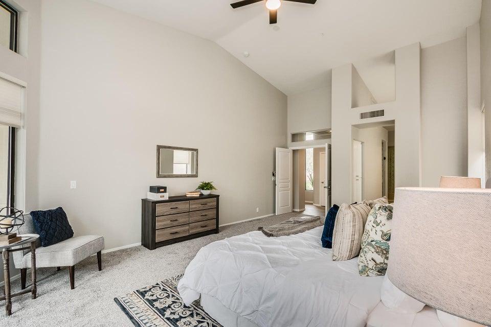 11648 N 80th Place Scottsdale, AZ 85260 - MLS #: 5748310