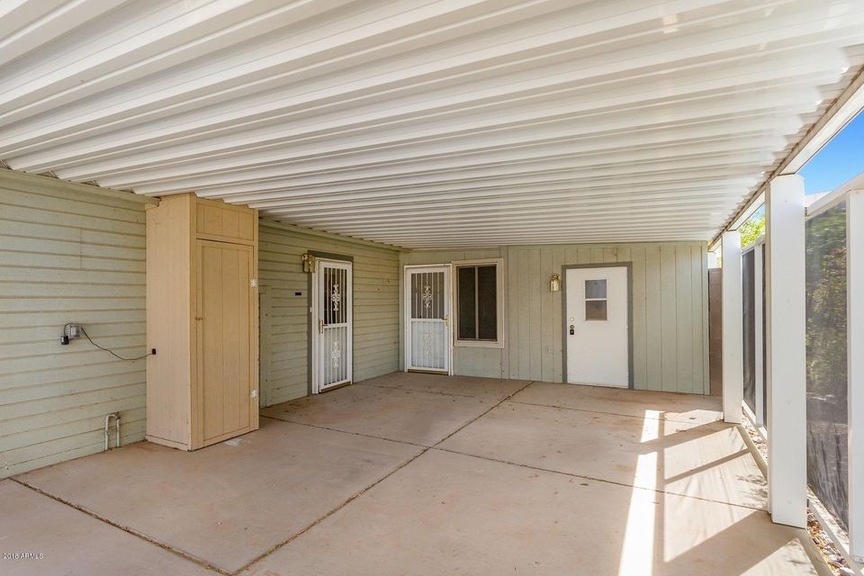 MLS 5747670 891 W DESERT SKY Drive, Casa Grande, AZ 85122 Casa Grande AZ REO Bank Owned Foreclosure