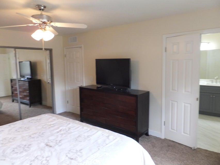 5471 N 77TH Street Scottsdale, AZ 85250 - MLS #: 5751417