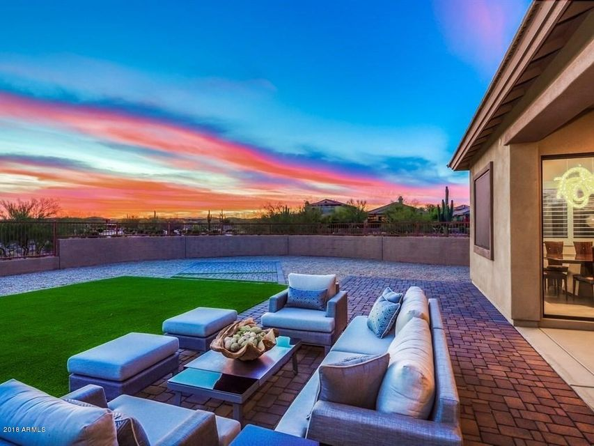 Photo of 17388 N 99TH Street, Scottsdale, AZ 85255