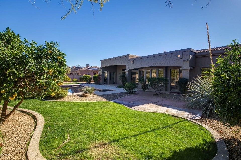 MLS 5747367 7870 E Vista Bonita Drive, Scottsdale, AZ 85255 Scottsdale AZ Sonoran Hills