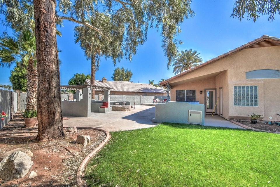 MLS 5747468 92 S SANDSTONE Street, Gilbert, AZ 85296 Gilbert AZ Val Vista Lakes