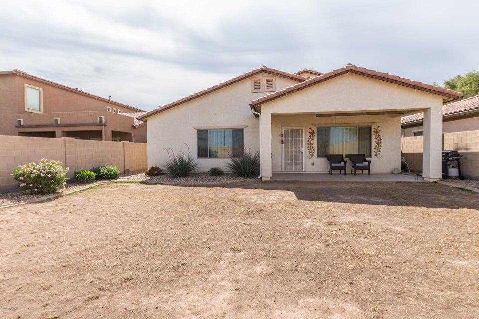 MLS 5746117 4615 S 99TH Drive, Tolleson, AZ Tolleson AZ Luxury