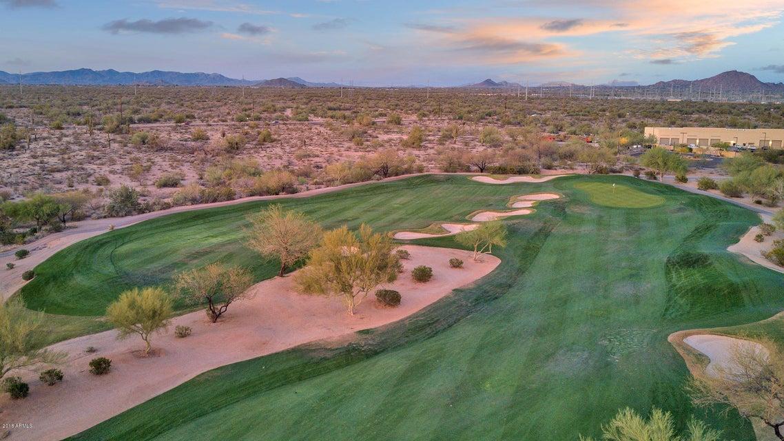 MLS 5747464 5402 E HASHKNIFE Road, Phoenix, AZ 85054 Phoenix AZ Desert View