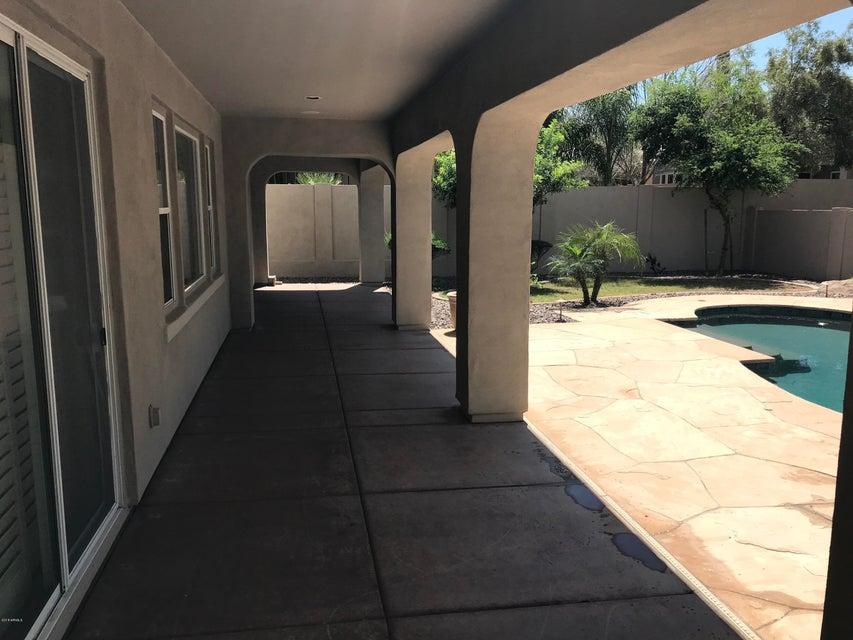 MLS 5720775 28768 N 68TH Avenue, Peoria, AZ 85383 Peoria AZ Sonoran Mountain Ranch