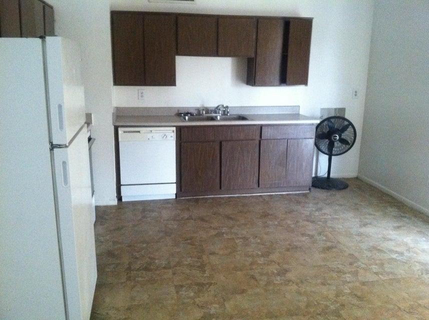 5353 W BANFF Lane Glendale, AZ 85306 - MLS #: 5747476