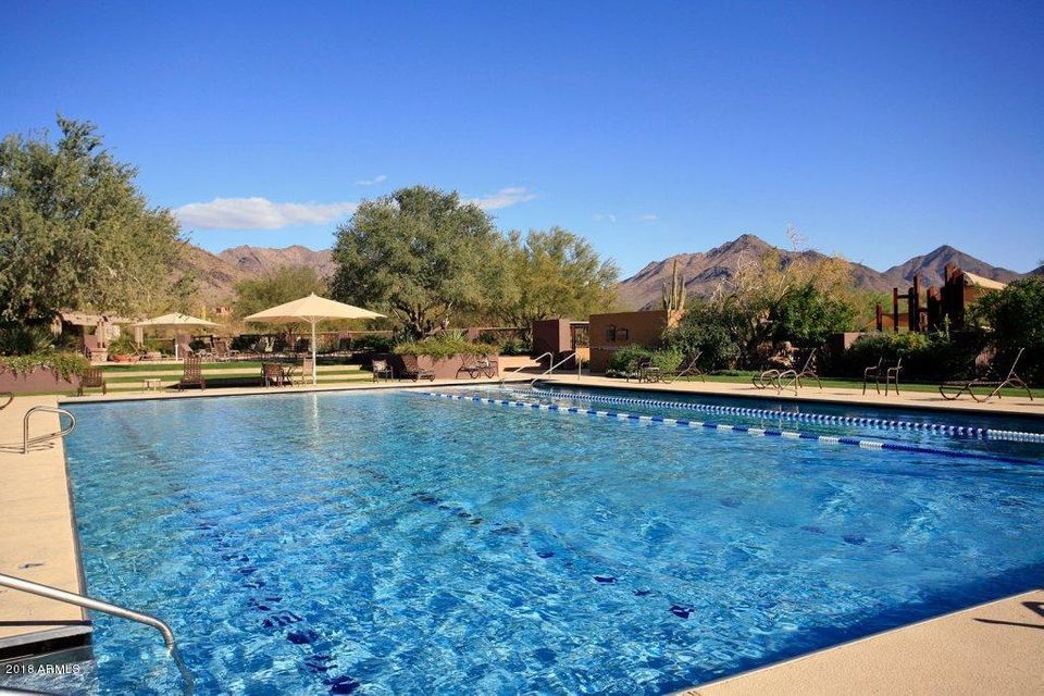 MLS 5747513 20801 N 90TH Place Unit 134 Building 14, Scottsdale, AZ 85255 Scottsdale AZ Dc Ranch