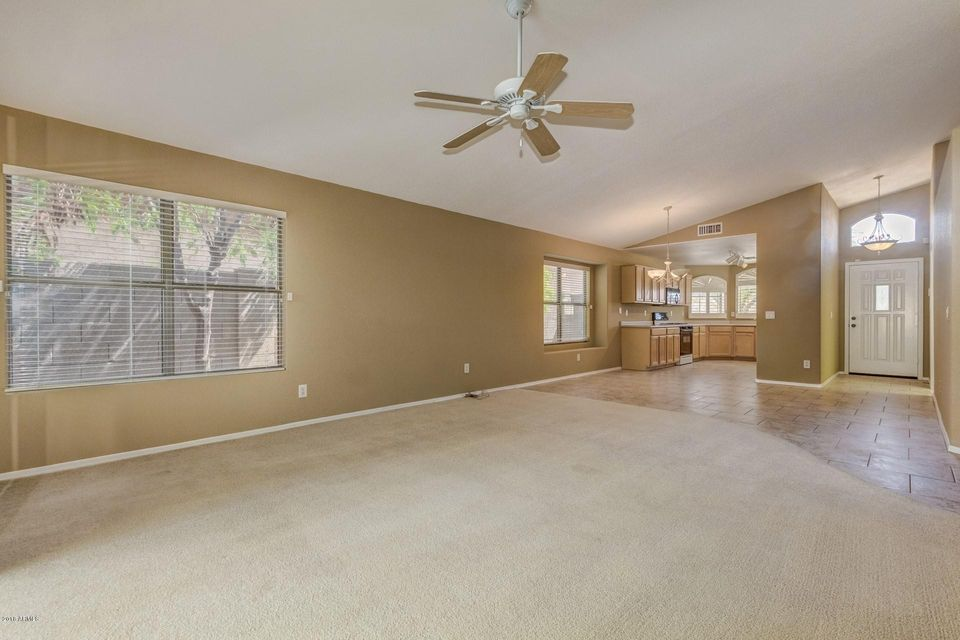 4346 E Gatewood Road Phoenix, AZ 85050 - MLS #: 5747726