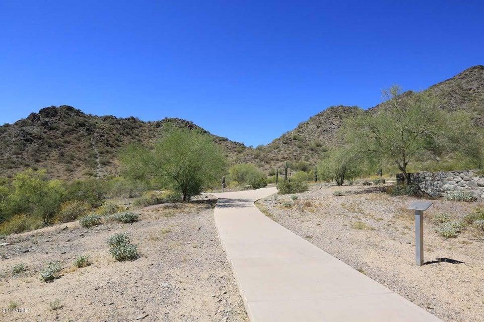 MLS 5747618 10655 N 9TH Street Unit 111, Phoenix, AZ Phoenix AZ Pointe Tapatio Condo or Townhome
