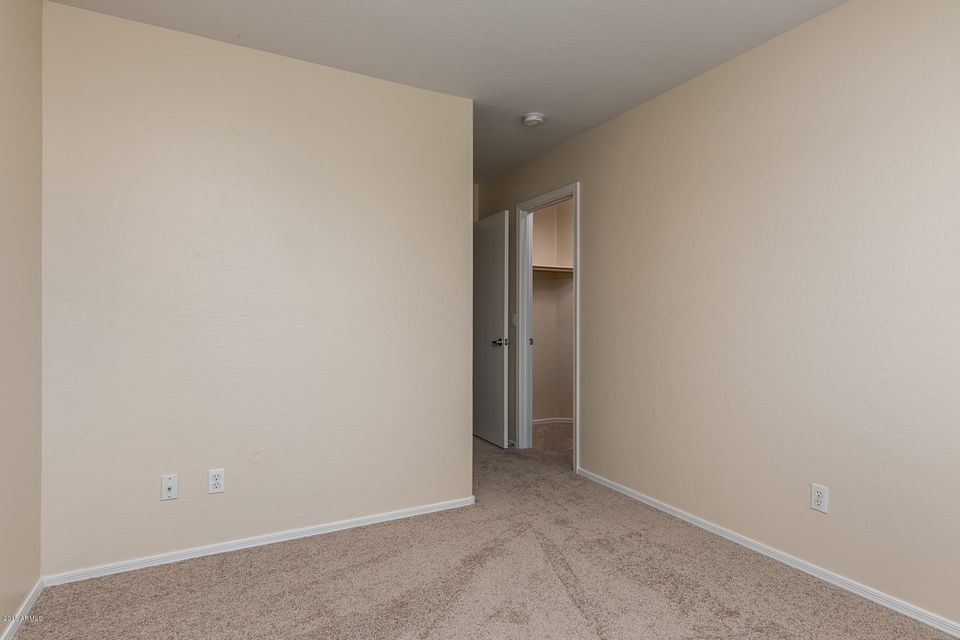 3715 W Carson Road Phoenix, AZ 85041 - MLS #: 5747642