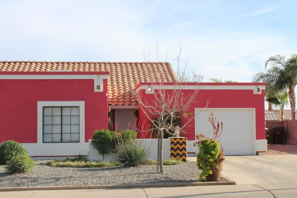 11223 W PUGET Avenue Peoria, AZ 85345 - MLS #: 5747910