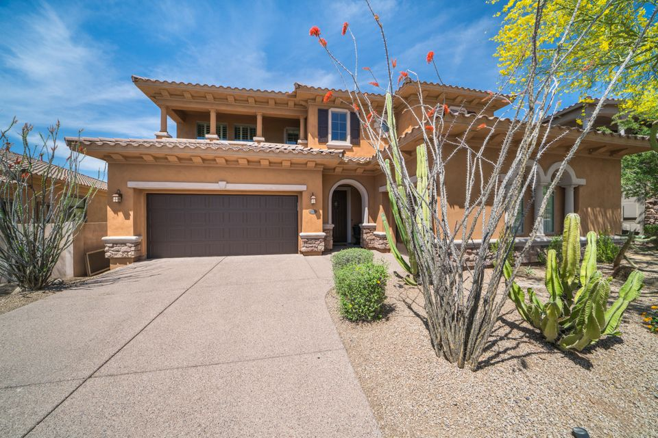 Photo of 17720 N 98TH Way, Scottsdale, AZ 85255