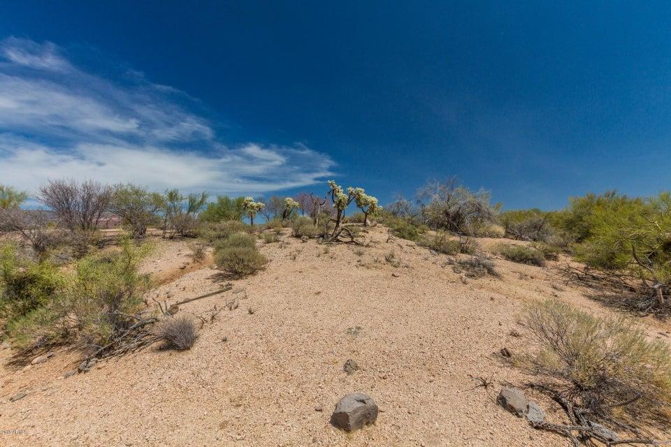 10165 E Joy Ranch Road Scottsdale, AZ 85262 - MLS #: 5750363