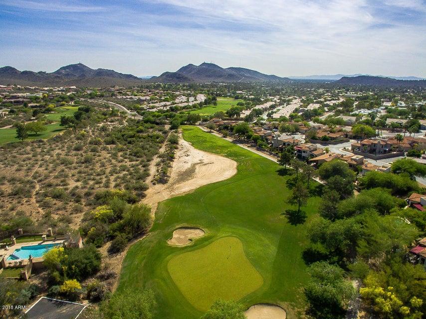 MLS 5747586 1536 E Meadow Lane, Phoenix, AZ 85022 Phoenix AZ Pointe Mountainside