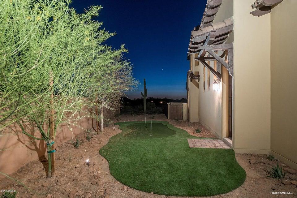 MLS 5747810 3481 S FIRST WATER Trail, Gold Canyon, AZ Gold Canyon AZ Newly Built
