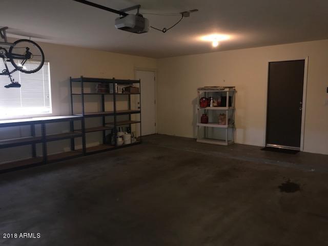 2009 E AIRE LIBRE Avenue Phoenix, AZ 85022 - MLS #: 5747735
