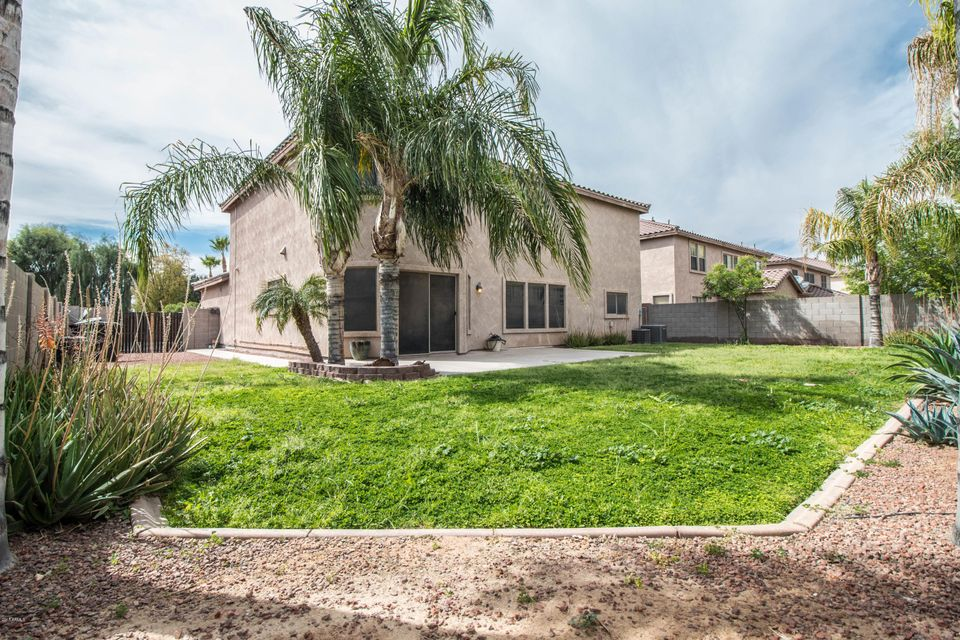 MLS 5747755 3331 S MARTINGALE Road, Gilbert, AZ Gilbert AZ San Tan Ranch