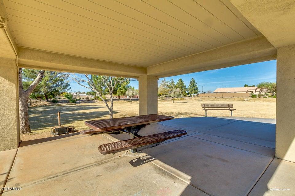 MLS 5740858 9618 E MONTEREY Avenue, Mesa, AZ 85209 Mesa AZ Augusta Ranch