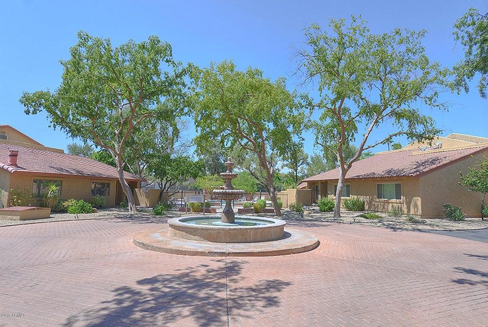 Photo of 8404 N CENTRAL Avenue #B, Phoenix, AZ 85020