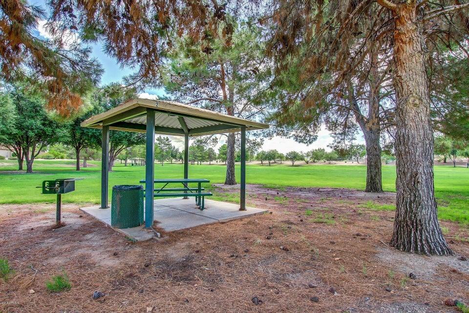 MLS 5737388 1421 W RAVEN Drive, Chandler, AZ 85286 Clemente Ranch