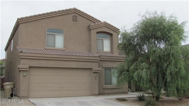 3464 W TANNER RANCH Road Queen Creek, AZ 85142 - MLS #: 5747812