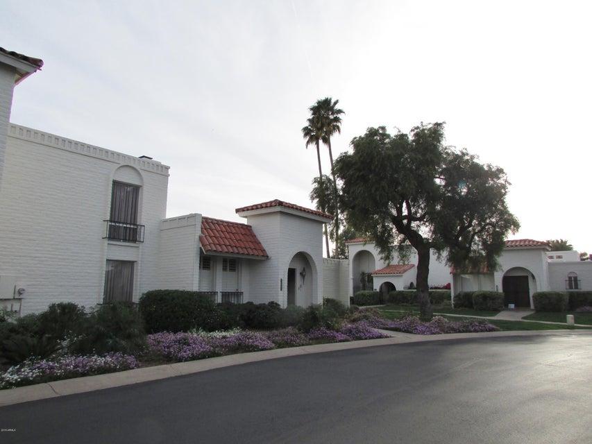MLS 5747845 7105 E MCDONALD Drive, Paradise Valley, AZ Paradise Valley AZ Luxury