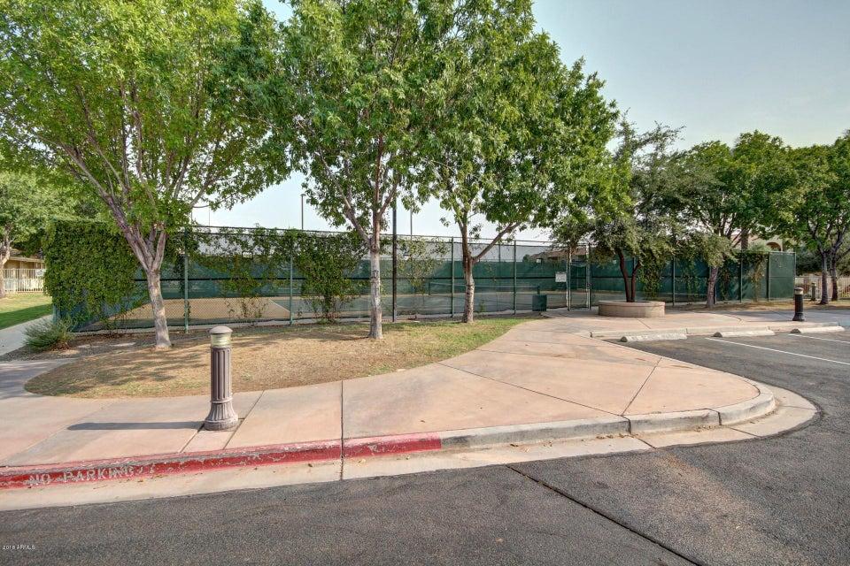 MLS 5747904 3004 E PISTACHIO Street, Gilbert, AZ Gilbert AZ Agritopia
