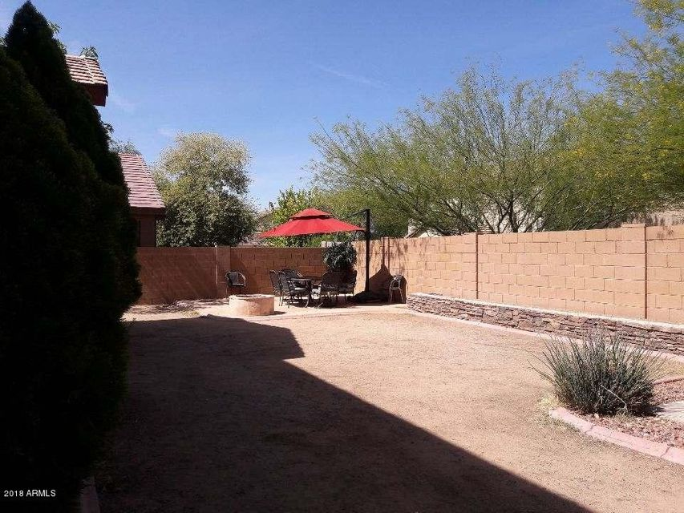 MLS 5747842 6750 W BLACKSTONE Lane, Peoria, AZ 85383 Peoria AZ Sonoran Mountain Ranch