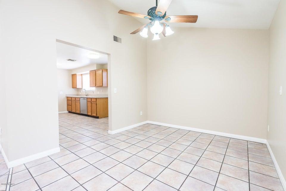 5637 W CAROL Avenue Glendale, AZ 85302 - MLS #: 5748028