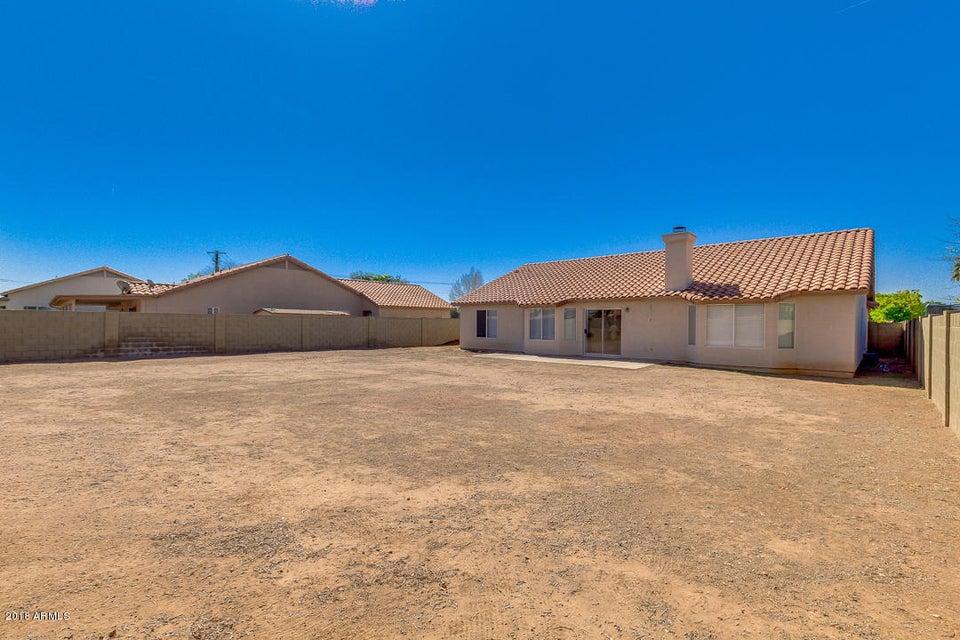 MLS 5750817 2262 E BROOKS Court, Gilbert, AZ Gilbert AZ Cottonwoods Crossing
