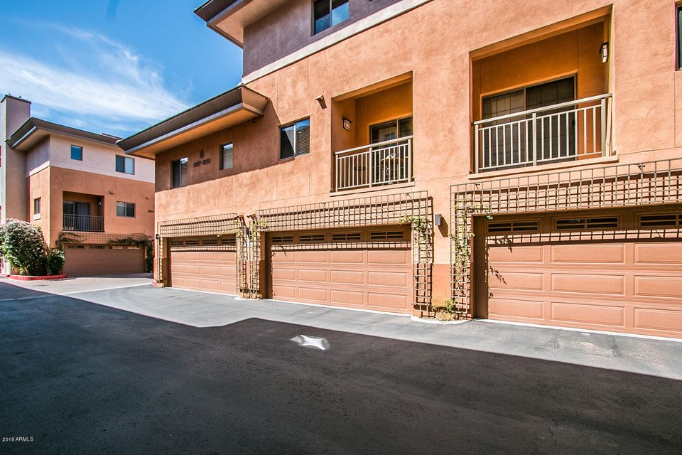 MLS 5747864 6940 E Cochise Road Unit 1028, Scottsdale, AZ 85253 Scottsdale AZ Spec Home
