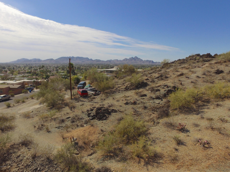 13620 N 26TH Place Phoenix, AZ 85032 - MLS #: 5747761