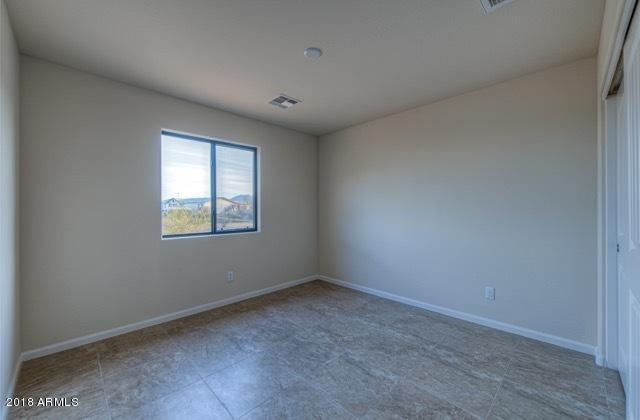 MLS 5729042 13306 N 209TH Lane, Buckeye, AZ Buckeye AZ Equestrian