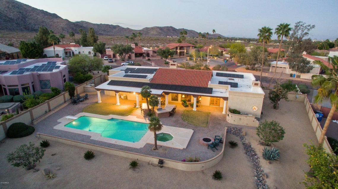 MLS 5748003 3727 E KACHINA Drive, Phoenix, AZ 85044 Phoenix AZ Ahwatukee Equestrian Estates