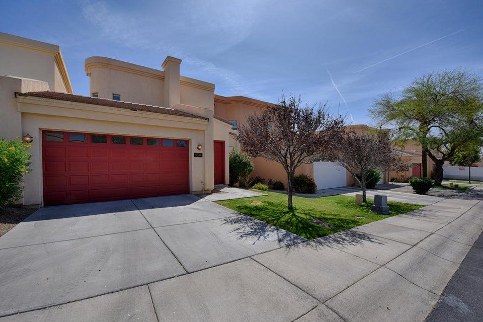 Photo of 6541 N 18TH Place, Phoenix, AZ 85016