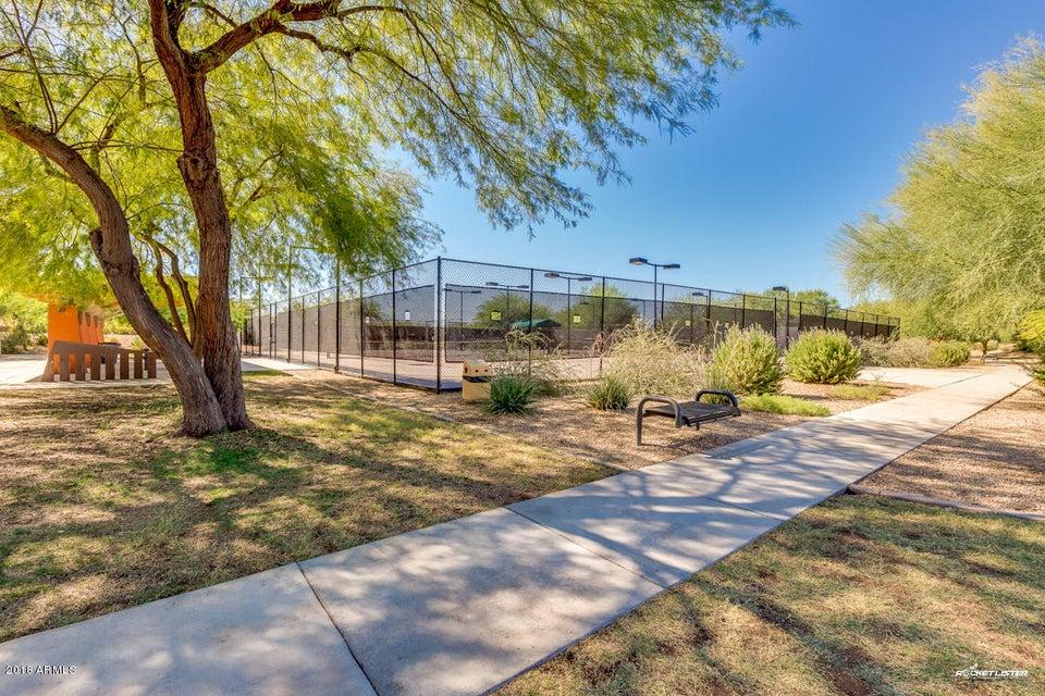 MLS 5749226 21608 N 37TH Street, Phoenix, AZ 85050 Phoenix AZ Desert Ridge