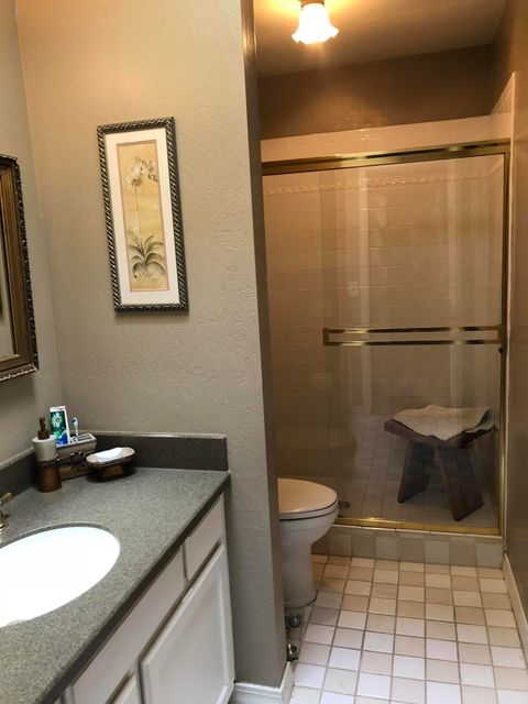 6523 N 14TH Street Unit 109 Phoenix, AZ 85014 - MLS #: 5745780