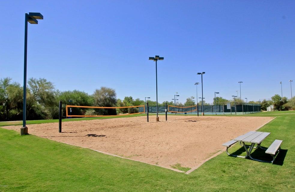 MLS 5748111 7439 E ROSE GARDEN Lane, Scottsdale, AZ 85255 Scottsdale AZ Grayhawk