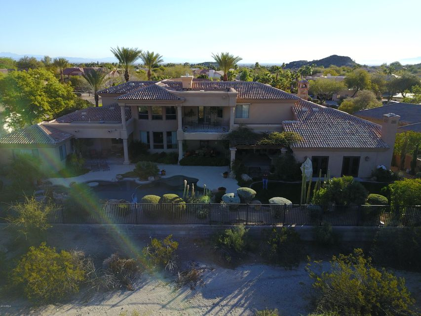 12648 S HONAH LEE Court, Ahwatukee-Ahwatukee Foothills, Arizona